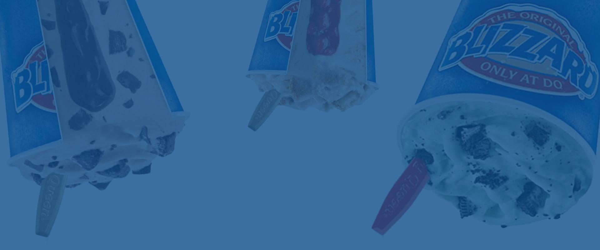 blizzards header